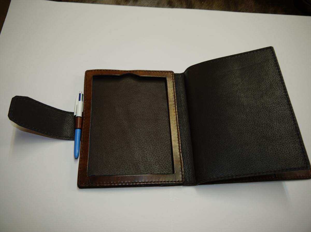 Fundas para iPad