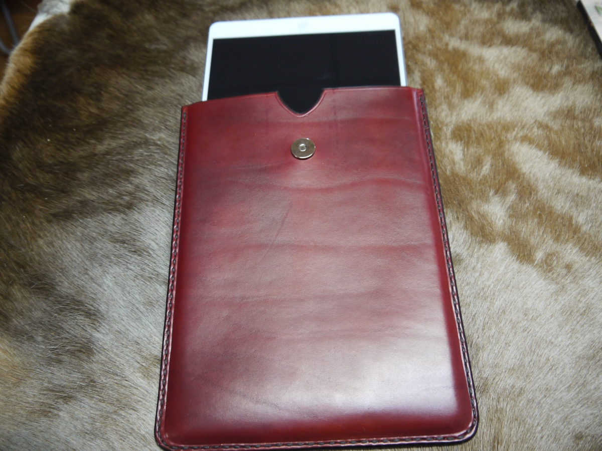 Funda para tablets o iPad