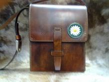 Bolso Ipad Marga